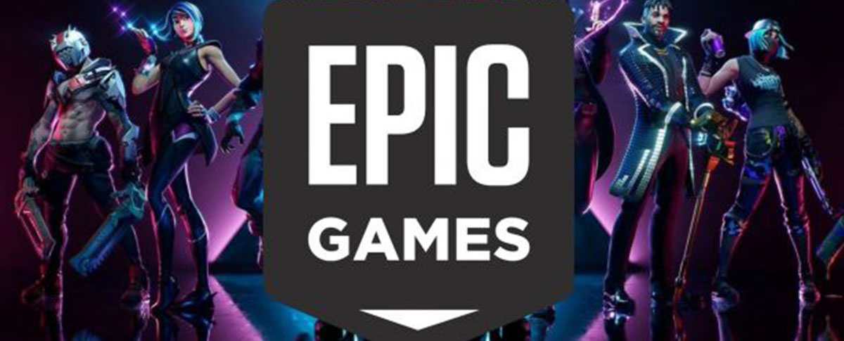 Epic Games Store earns over $680 million USD, hits 108 million PC users