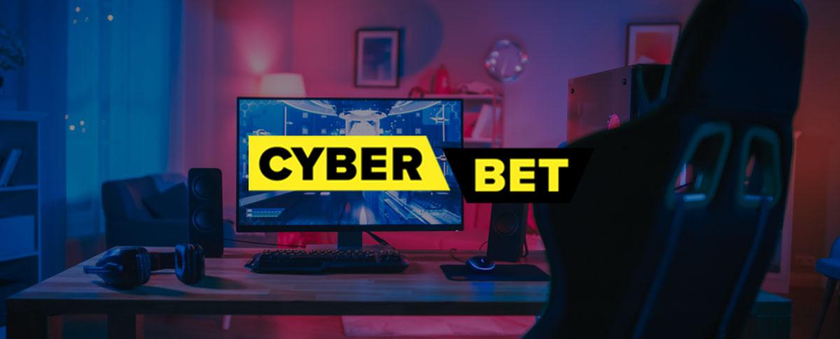 Cyber.bet