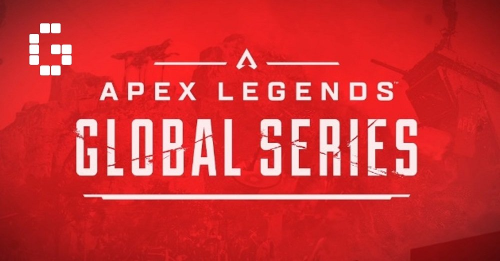 Respawn announces the 2020 launch of Apex Legends Global Series