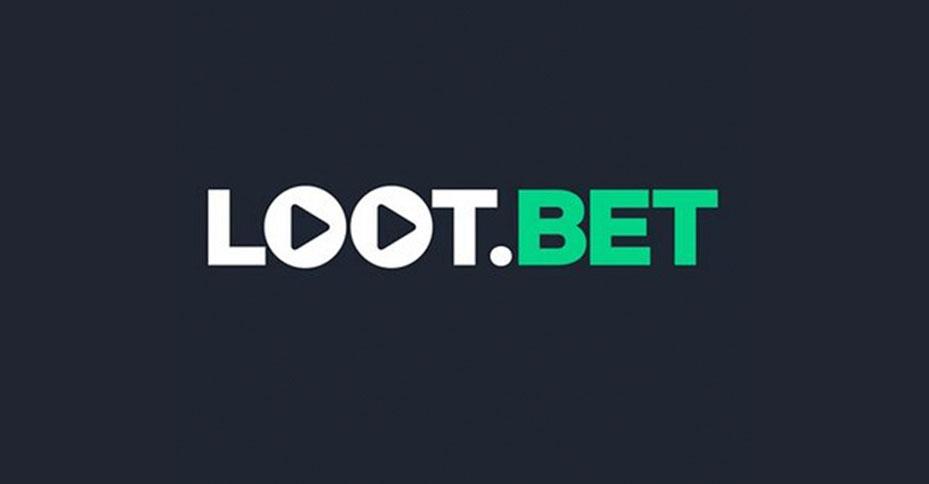 Loot.bet Betting