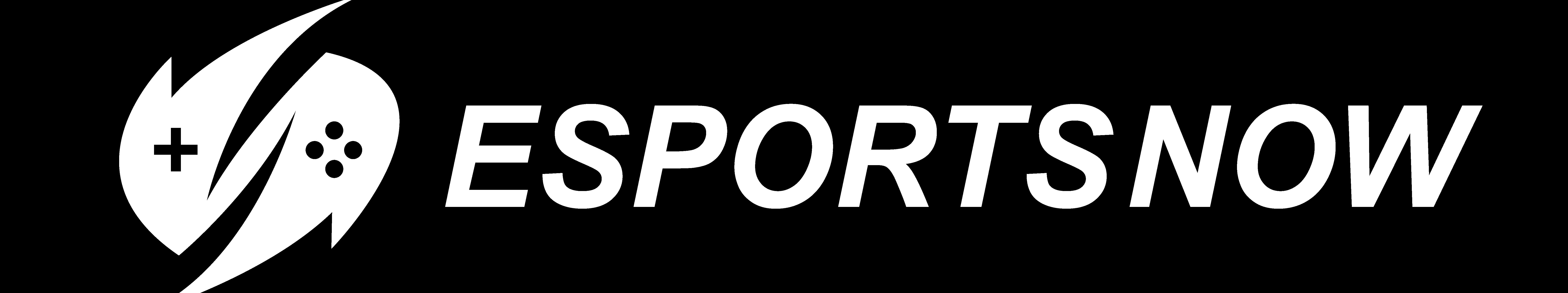 Esportsnow